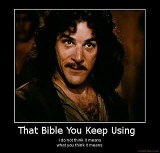 inigo-montoya-bible